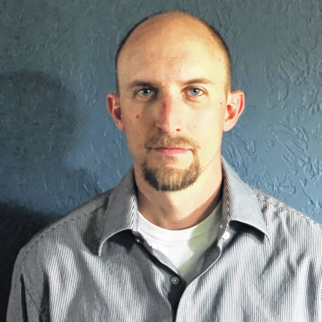Galion City Schools has selected Ryan Stover as the new boys high school basketball coach. Players and their families will have the opportunity to meet Stover at 6 p.m. on Monday, June 7 in the high school cafetorium.