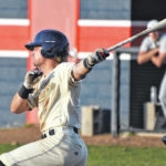 Great Lakes League baseball: Graders go 1-2 on opening weekend