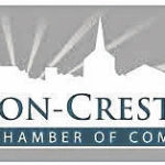 McDonald's/Galion-Crestline Area Chamber of Commerce golf outing set for June 24