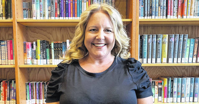 Tasha Stanton is the new principal of Galion High School. She was appointed to the position during the Galion City Schools Board of Education meeting on Tuesday, June 15. She comes to Galion from Upper Sandusky Exempted Village Schools.