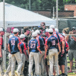 GALLERY: Galion Youth Baseball 12U All-Stars at Little League State Tournament 2021