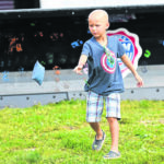 GALLERY: Day 4 of the Crawford County Junior Fair