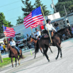 GALLERY: Day 5 of the Crawford County Junior Fair 2021