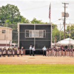 Little League baseball: Galion still alive in state tournament