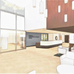 OhioHealth to open Marion cancer center in fall 2022