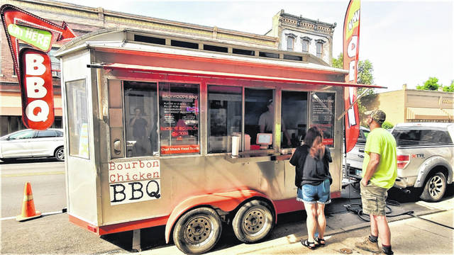 Galion City Council is considering an ordinance that would regulate food trucks operating inside city limits. Local business leaders believe the measure could have a negative impact and drive food trucks to other communities with fewer regulations. The ordinance has been referred back to the Laws, Ordinances, Zoning, and Permits Committee for further review.