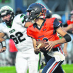 GALLERY: Galion vs Clear Fork