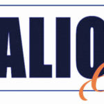 Galion City Council updates equal opportunity and anti-discrimination regulations