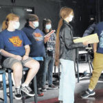 Galion High School Performing Arts returning to the stage after two-year hiatus