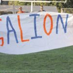 GALLERY: Galion Youth Football & Cheer (Part 1)