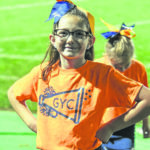GALLERY: Galion Youth Football & Cheer (Part 2)