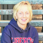 New career coach joins Galion High School staff