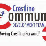 Crestline fall house and business decorating contests underway