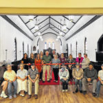 Celebrating a partnership for good in Galion