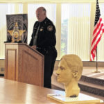 Galion man identified as victim of 1989 Marion County homicide