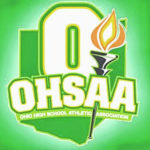 OHSAA DIVISION II BOYS SOCCER PLAYOFFS