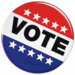 Election 2021: 4 candidates vying for 3 City Council At-large seats