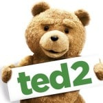 "REVIEW: ""Ted 2"" doesn't bring the funny"