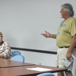 Council approves pay rate, village budget