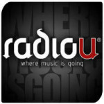 RadioU on its way to Richland County