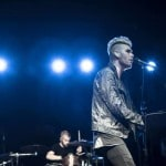 Colton Dixon, Trip Lee among performers at MVNU's SonFest