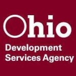 Additional workforce training money available through Ohio agency