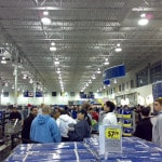 Are Black Friday deals worth the hype?