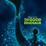 """REVIEW: """"The Good Dinosaur"""" is another solid effort from Pixar"""