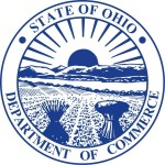 Ohioans warned of unclaimed funds scam