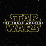 """REVIEW: """"Star Wars: The Force Awakens"""" is a fun movie"""