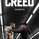 "REVIEW: ""Creed"" is admirable reboot of ""Rocky"""