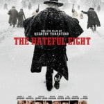 """REVIEW: Tarantino fans will enjoy """"The Hateful Eight"""""""