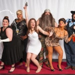 "Musical ""Hot Mess"" to premiere in Mansfield"
