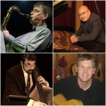 Galion Jazz Band to take part in Ashland's Maplerock Jazz Festival