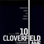 "REVIEW: ""10 Cloverfield Lane"" is better than original ""Cloverfield"""
