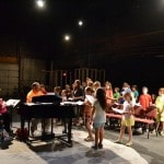 Renaissance opens registration for summer theatre camp