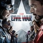 REVIEW: 'Captain America: Civil War' has too many characters