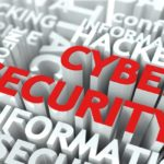 Session on cyber security Oct. 4 at Clear Fork High School