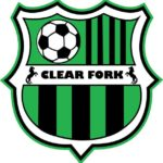 Clear Fork Youth Soccer hosting British soccer camp in July