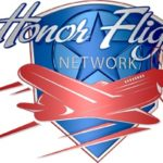 Lions Club Honor Flight benefit dinner is March 4