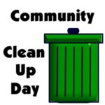Spring clean-up projects planned in Bellville, starting April 15