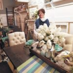 Elements of Home shop opens on Main Street