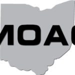 Galion players, coaches honored at MOAC banquet