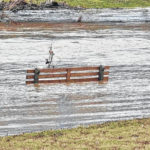 Flood watch extended through 10 a.m. Friday