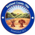 County commissioners group calls for more cooperation between counties, state