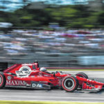 Honda Indy 200 coming to Mid-Ohio this weekend