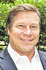 Column: Shared sacrifice needed in pension crisis