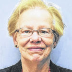 Column: A recipe for going old-style