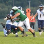 Gallery: Clearfork 48, River Valley 6; Photos by Jeff Hoffer