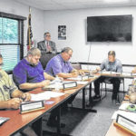 Is RITA right for village: Bellville may hire outside firm to collect local taxes